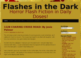 flashesinthedark.com