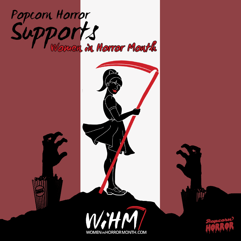 wihm-support-2016